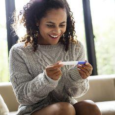 I prodotti che possono aumentare le probabilità di rimanere incinta