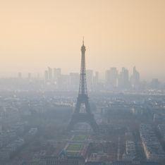 48 000 morts par an : en France, la pollution tue plus que l'alcool