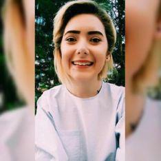 Turquie : qui est Şule Çet, visage du combat contre les violences faites aux femmes ?