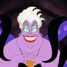 Une série consacrée aux méchants Disney ? C'est sûrement pour bientôt !