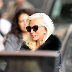 Sans maquillage, Lady Gaga éblouit ses fans sur Instagram