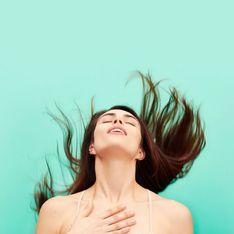 Klitoris-Sauger: Wie gut ist der Wunder-Vibrator Womanizer wirklich?