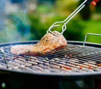 Les meilleurs modèles de barbecue : au charbon, gaz, électrique et hybride
