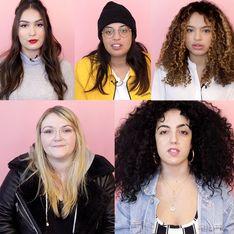 Avec le hashtag #JaiLeDroit des influenceuses s'engagent contre le sexisme (vidéo)