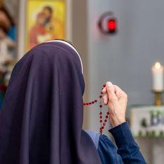 Abusées sexuellement par des prêtres, ces religieuses témoignent