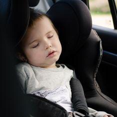 Fixation isofix ou autre ? Quel système choisir pour son siège auto ?