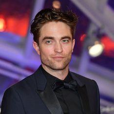 Robert Pattinson dévoile ses talents de chanteur et on est sous le charme (vidéo)