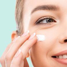 Feuchtigkeitscreme Test 2020: So bleibt eure Haut strahlend schön