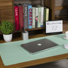 Les petits objets pour bien décorer son bureau