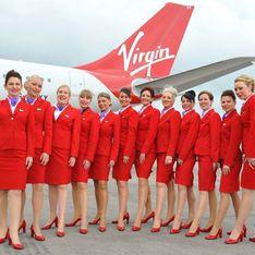 Les hôtesses de cette compagnie aérienne ne sont plus obligées de se maquiller