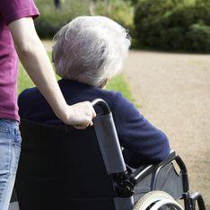 Maison de l'horreur en Espagne : un couple séquestrait et droguait des personnes âgées