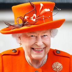 Pourquoi Elizabeth II a refusé de mettre fin à ses vacances après la mort de Diana