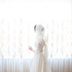 En Iran, un couple est arrêté suite à une demande en mariage en public