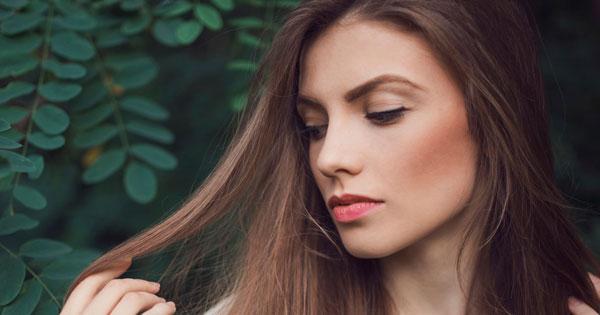 Haare-schneiden-nach-dem-Mondkalender-So-funktioniert-s-
