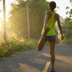 5 marathons de folie pour courir 42 km une fois dans sa vie