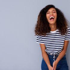 Pourquoi rire chasse le stress ?