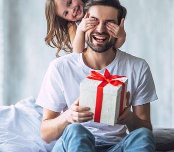 Festa del papà: 5 regali a meno di 30 euro
