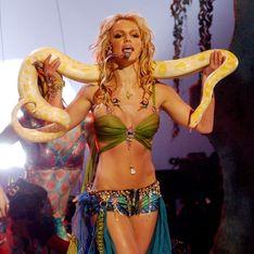 Britney Spears va avoir le droit à sa propre comédie musicale !