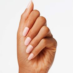 Top 10 des vernis à ongles à adopter ce printemps