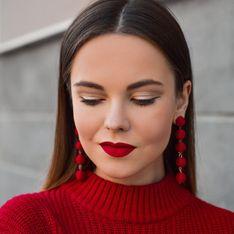 Le maquillage en stick : la nouveauté beauté à adopter !