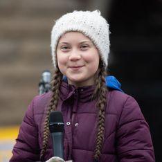A 16 ans, Greta Thunberg est nommée pour le prix Nobel de la paix !