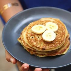 5 recettes pour un brunch maison parfait