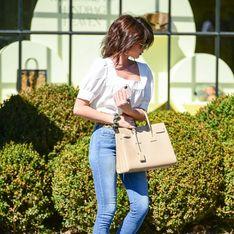Cette femme signale le problème qu'on rencontre toutes avec nos jeans et fait le buzz