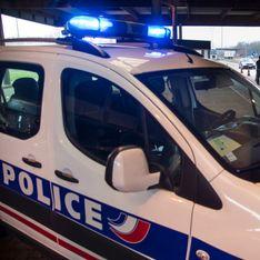 Un couple de femmes sauvagement agressé au cutter à Lyon