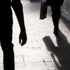 À Châteauroux, une jeune femme frappée en pleine rue pour avoir répondu à des sifflements