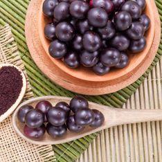 Açai: tutti i benefici di questa pianta e la ricetta dell'Açai Bowl!