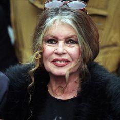 Brigitte Bardot traite les Réunionnais de barbares et de population dégénérée