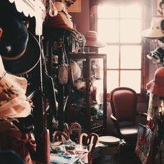 7 livres d'exception pour apprendre l'histoire de la mode