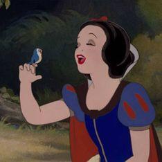 Des parents vont payer 46 000 euros pour que la nounou de leurs enfants se déguise en princesse Disney