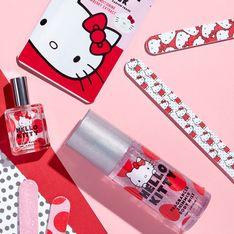 Primark x Hello Kitty, la collection trop mimi qu'il nous faut à tout prix