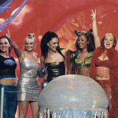 Deux membres des Spice Girls avouent avoir eu une relation