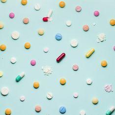 Vitaminpräparate: Sind Nahrungsergänzungsmittel schädlich?