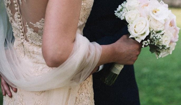68bbfdd5d0e5 Matrimonio vintage  dalle partecipazioni allo stile più chic!