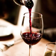 L'ANSP alerte sur la consommation d'alcool, maximum deux verres par jour, et pas tous les jours (vidéo)