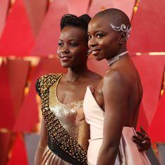Les actrices de Black Panther préparent une mini-série inspirante