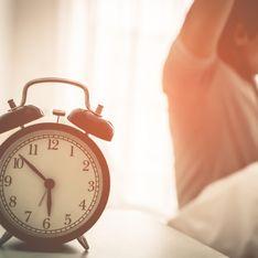 Le Parlement européen adopte la suppression du changement d'heure