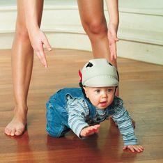 6 accessoires indispensables pour une maison sans danger pour bébé