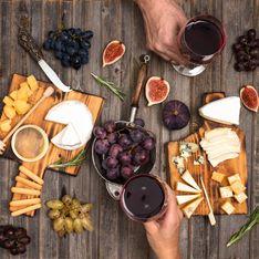 Amantes del queso, esto es todo lo que no puede faltar en vuestra cocina
