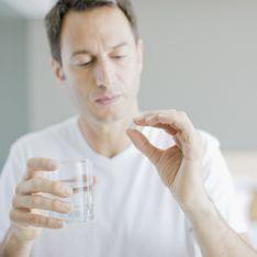 Une première pilule contraceptive pour homme testée avec succès