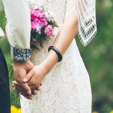 Ces 5 livres qui facilitent l'organisation d'un mariage