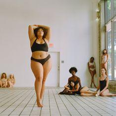 De la lingerie qui s'adapte à toutes les morphologies, Chantelle relève le défi