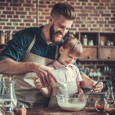 Come risparmiare in cucina: consigli pratici per una vita più sostenibile