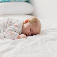 Babyphones et écoute-bébés vidéo : lequel choisir ?