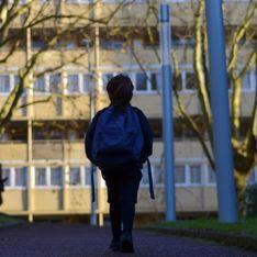 À Besançon, des professeurs font valoir leur droit de retrait après l'agression d'un proviseur-adjoint
