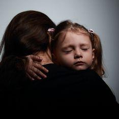 En Australie, un professeur qui avait abusé de deux fillettes relaxé une raison inacceptable