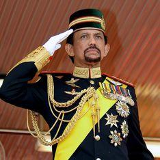 À Brunei, l'homosexualité et l'adultère seront bientôt punis de lapidation